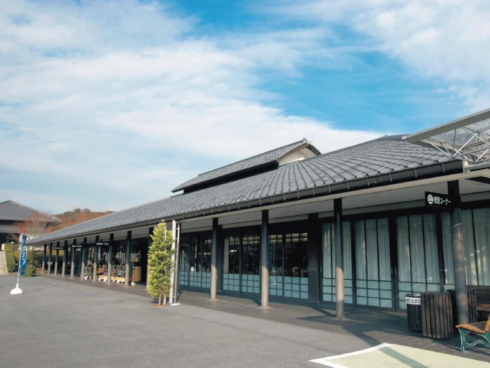 鎌倉霊園|須藤石材