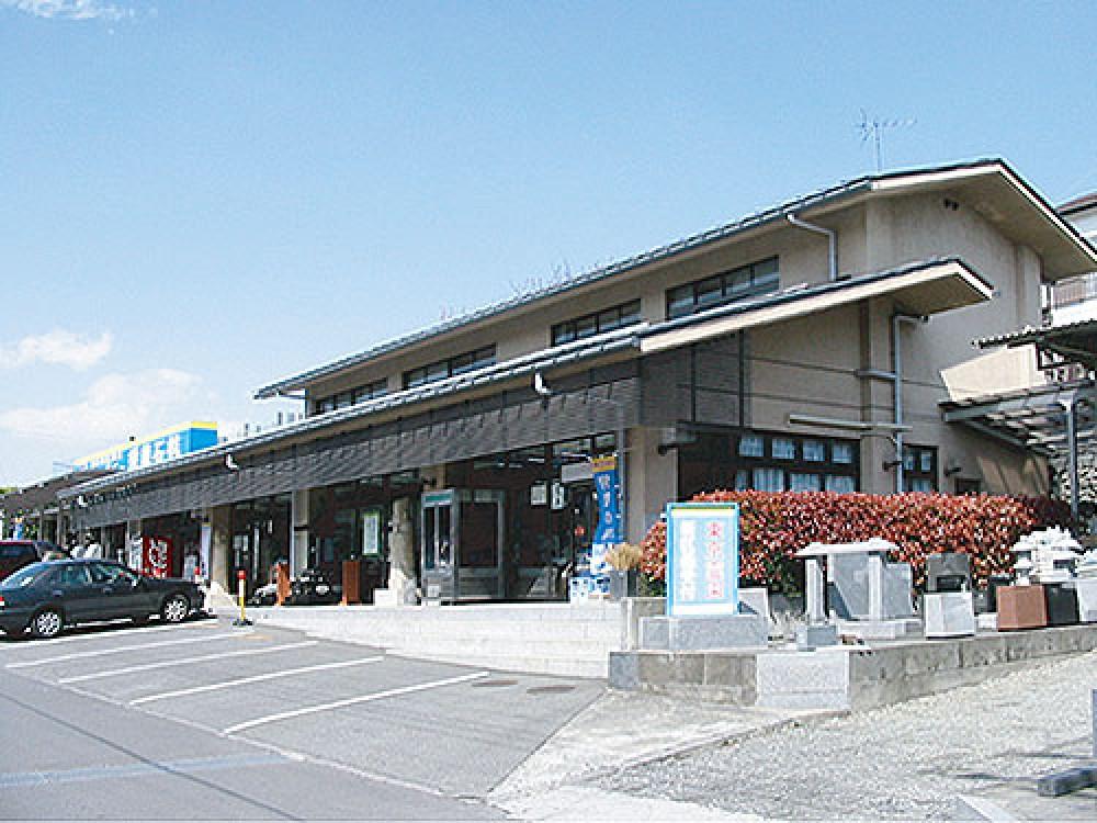 八王子支店|須藤石材