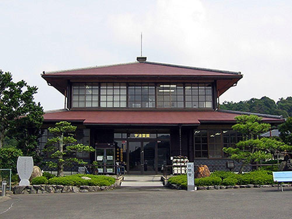 京阪支店 須藤石材