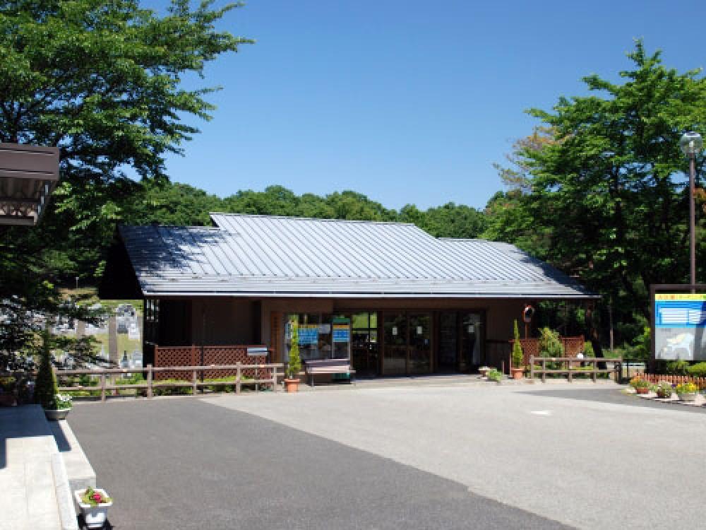 埼玉支店|須藤石材