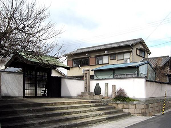 阪神営業所|須藤石材