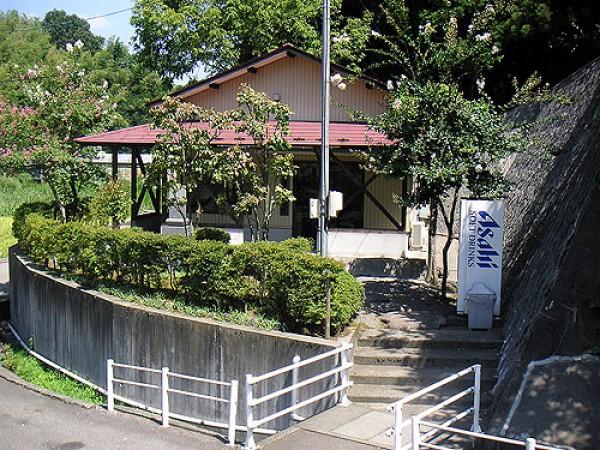 金沢支店|須藤石材
