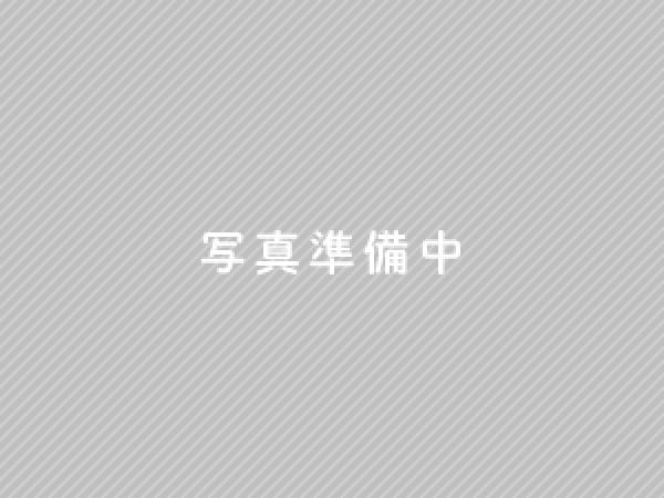 中野営業所(移転)