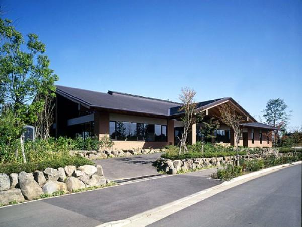 牛久浄苑営業所|須藤石材