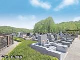 91区4.0㎡墓域