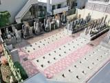 妙楽寺下高井戸墓苑の画像1