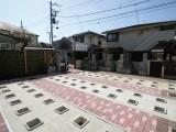 妙楽寺下高井戸墓苑の画像2