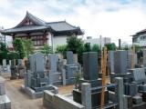 徳雲寺の画像