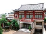 徳雲寺の画像2