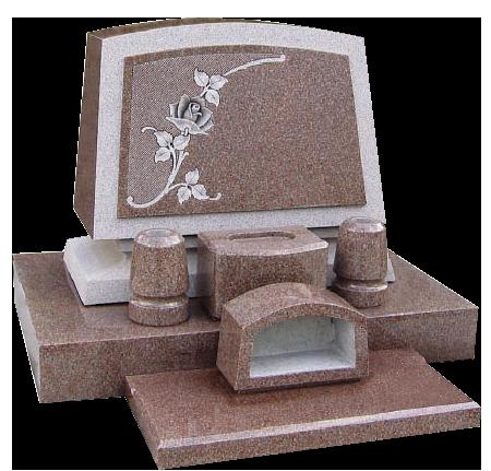ファントーニ彫刻3