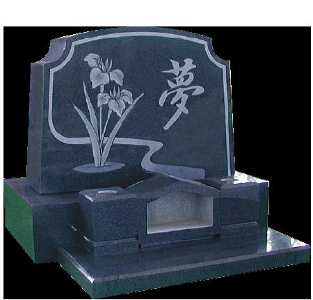 ファントーニ彫刻5